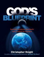 God's Blueprint