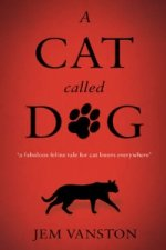 Cat Called Dog