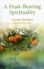 Fruit-bearing Spirituality