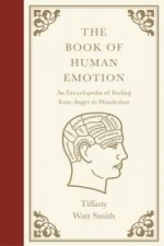 Book of Human Emotion the