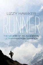 Lizzy Hawker - Runner