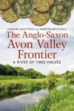 Anglo-Saxon Avon Valley Frontier