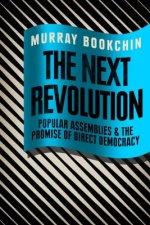 Next Revolution