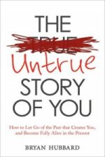 Untrue Story of You