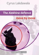 Alekhine Defence: Move by Move