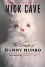 Death of Bunny Munro