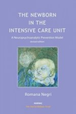 Newborn in the Intensive Care
