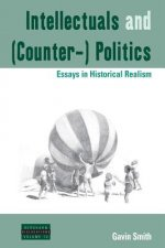 Intellectuals and (Counter-) Politics
