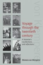 Voyage Through the Twentieth Century