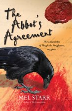 Abbot's Agreement
