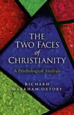 Two Faces of Christianity