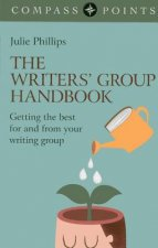 Compass Points - the Writers' Group Handbook