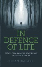 In Defence of Life