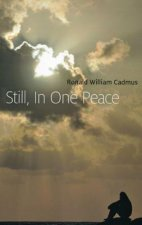 Still, in One Peace