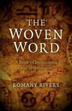 Woven Word