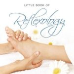 Little Book of Reflexology