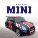 Little Book of the Mini