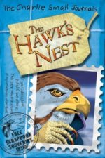 Charlie Small: the Hawk's Nest