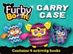 Furby Boom Activity Carry Case