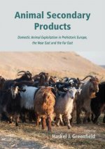 Animal Secondary Products