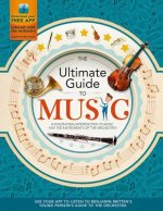 Ultimate Guide to Music
