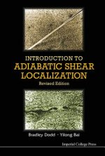 Introduction to Adiabatic Shear