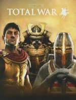 Art of Total War