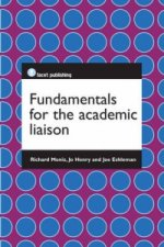 Fundamentals for the Academic Liaison