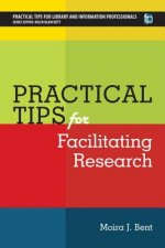 Practical Tips for Supporting Your Researchers