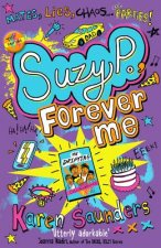 Suzy P., Forever Me