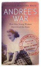 Andree's War