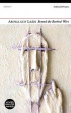 Selected Poems of Abdellatif Laabi