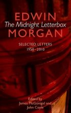 Midnight Letterbox