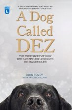Dog Called Dez