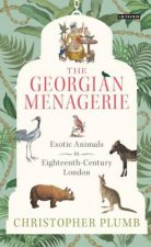 Georgian Menagerie