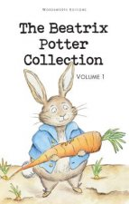 Beatrix Potter Collection