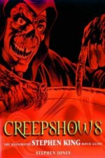 Creepshows