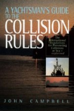 Yachtsman's Guide to Collision Rules