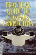 Practical Guide to Compass Correction