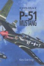 Combat Legend: P-51 Mustang