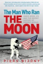 Man Who Ran the Moon