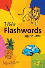 Milet Flashwords
