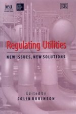 Regulating Utilities
