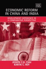 Economic Relief in China & India