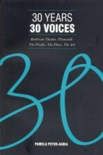 30 Years 30 Voices