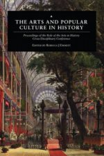 Arts and Popular Culture in History