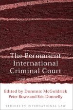 Permanent International Criminal Court
