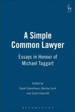 Simple Common Lawyer