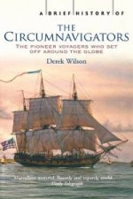 Brief History of the Circumnavigators