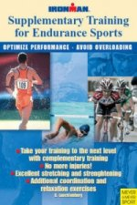 Supplementary Training for Endurance Sports